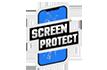 Screen Protect Logo